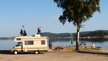devis assurance camping car prix et devis gratuits