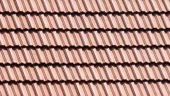 Isolation des toitures