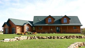 devis construction maison en bois comparez les prix. Black Bedroom Furniture Sets. Home Design Ideas