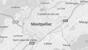 artisans de Montpellier