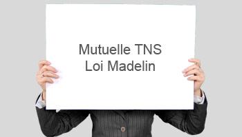Mutuelle TNS Madelin