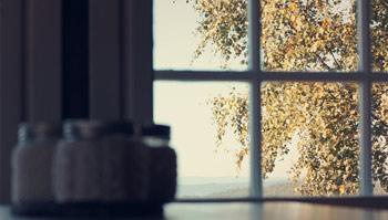 Fourniture et pose Fenêtres