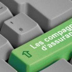 compagnies d'assurances