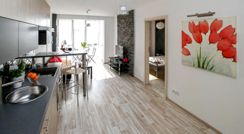 exemple home staging