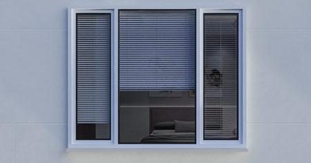 fenêtre design