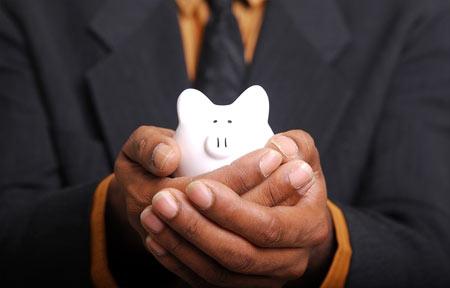 économiser de l'argent pour travaux de rénovation