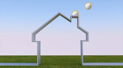 économies sur la facture énergétique