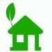 maison passive écologique